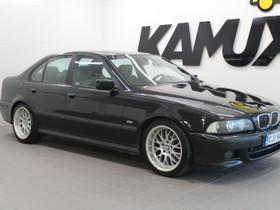 BMW 525, Autot, Rauma, Tori.fi