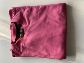 Adidas collari t-paita, Muu urheilu ja ulkoilu, Urheilu ja ulkoilu, Kotka, Tori.fi