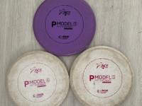 3x Prodigy P model S