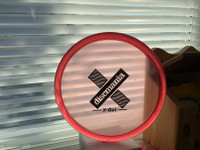 Discmania C-Line X-out Md