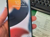 IPhone 12 Pro ( 128gb sininen )