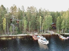 Galeon 300 Fly, Moottoriveneet, Veneet, Lappeenranta, Tori.fi