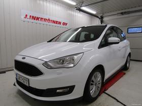 Ford C-Max, Autot, Savonlinna, Tori.fi