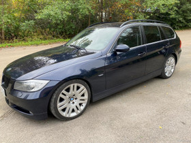 BMW 330, Autot, Heinola, Tori.fi