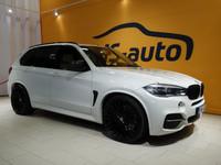 BMW X5 -14