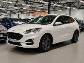 Ford Kuga, Autot, Lempäälä, Tori.fi