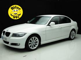 BMW 318, Autot, Kerava, Tori.fi