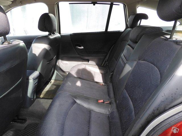 Renault Laguna 11