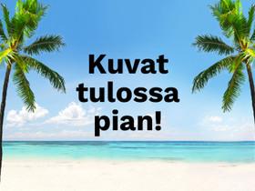 Seat Ibiza, Autot, Kerava, Tori.fi
