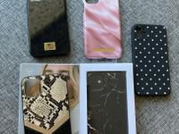 Iphone 11 kuoret