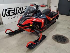 Lynx Rave, Moottorikelkat, Moto, Tornio, Tori.fi
