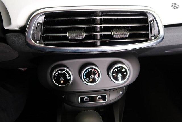 Fiat 500X 13