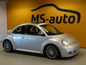 Volkswagen New Beetle, Autot, Imatra, Tori.fi