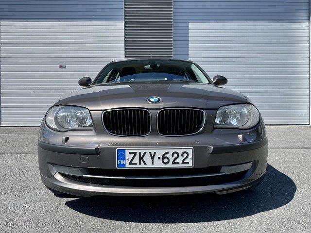 BMW 116 3