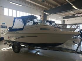 Finnmaster 5700 WA, Moottoriveneet, Veneet, Raisio, Tori.fi