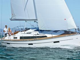 Bavaria Cruiser 37, Purjeveneet, Veneet, Raisio, Tori.fi