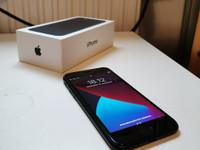 Iphone 7 32gt