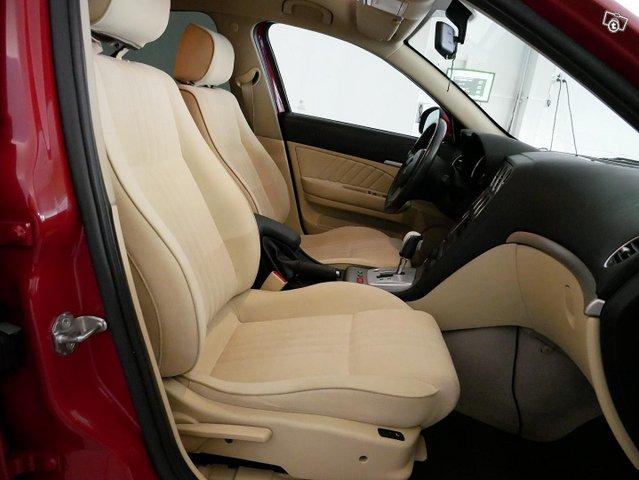Alfa Romeo 159 15