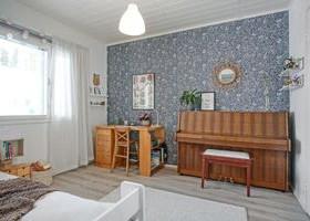 4H, 93m², Kuuraparrantie 13, Oulu, Myytävät asunnot, Asunnot, Oulu, Tori.fi