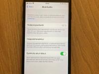 IPhone SE 2020, 128 gb