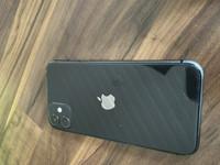 Iphone 11, 64 Gt.