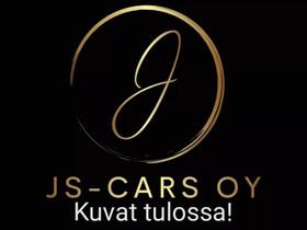 Audi S6, Autot, Kempele, Tori.fi