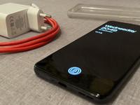 OnePlus 9 8GB/128GB Astral Black