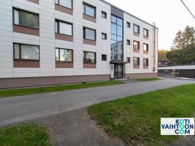 Turku Kaerla Riutojankatu 1 D 22 5h+k+kh+wc+parv., Myytävät asunnot, Asunnot, Turku, Tori.fi