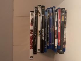 Elokuva, Elokuvat, Seinäjoki, Tori.fi