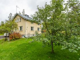 Ylöjärvi Siivikkala Myllypurontie 40 4h+k+kph+wc+, Myytävät asunnot, Asunnot, Ylöjärvi, Tori.fi