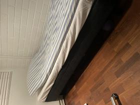 Sänky 80cm, Sängyt ja makuuhuone, Sisustus ja huonekalut, Espoo, Tori.fi