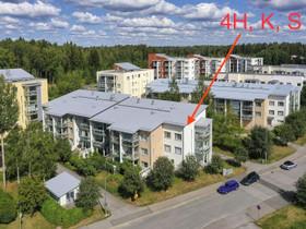 Maarukka (01480 Vantaa) 4H, K, S, eril. WC 89,5m2, Myytävät asunnot, Asunnot, Vantaa, Tori.fi