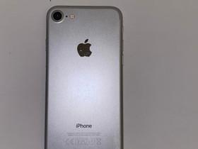 Iphone 7, Puhelimet, Puhelimet ja tarvikkeet, Muhos, Tori.fi