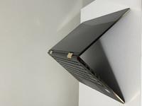 HP spectre X360 i5 8gb 256gb