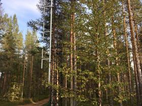 Aerial AV1910 VHF antenni, Muu rakentaminen ja remontointi, Rakennustarvikkeet ja työkalut, Posio, Tori.fi