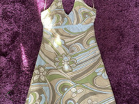 Veromoda mekko
