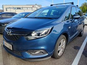 Opel Zafira, Autot, Lappeenranta, Tori.fi