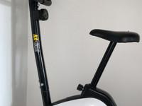Kuntopyörä