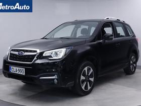 Subaru Forester, Autot, Espoo, Tori.fi