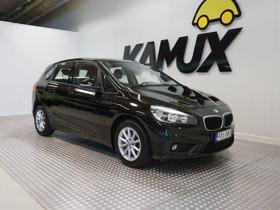 BMW 218, Autot, Pori, Tori.fi