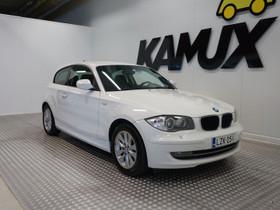 BMW 118, Autot, Pori, Tori.fi