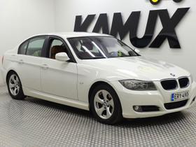 BMW 320, Autot, Tornio, Tori.fi