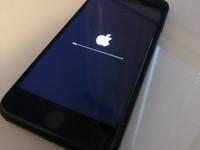 Iphone SE 2020 128Gt