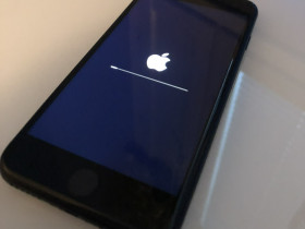 Iphone SE 2020 128Gt, Puhelimet, Puhelimet ja tarvikkeet, Oulu, Tori.fi