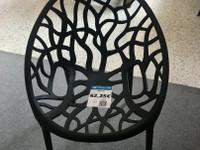 Maple tuoli