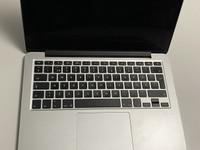 Apple MacBook Pro 256GB