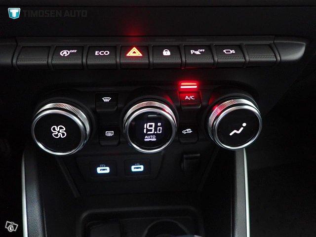 Dacia Duster 12