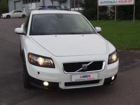 Volvo C30, Autot, Lahti, Tori.fi