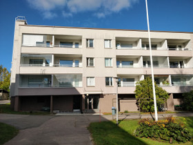 Kouvola Viitakumpu Jukolantie 5 3h+k+kph+vh+parv, Myytävät asunnot, Asunnot, Kouvola, Tori.fi