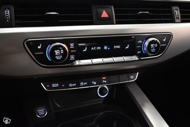 Audi A5 22